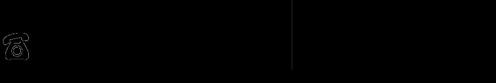 アセット 1